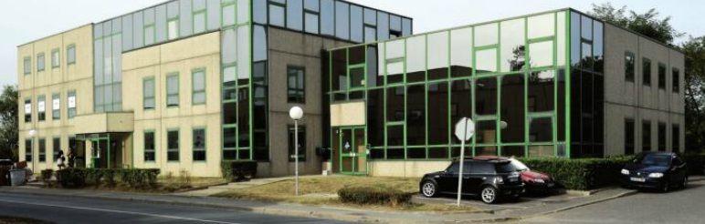 Locaux mixtes de 161 m², Viry-Châtillon (91170)