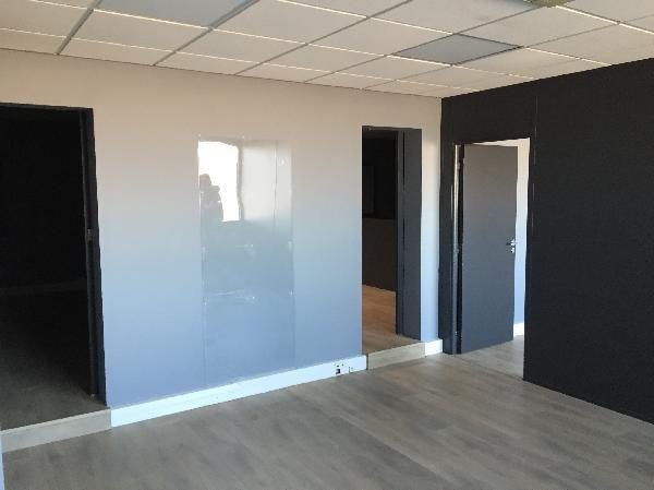 Local d'activités de 198 m², Montlhéry (91310)