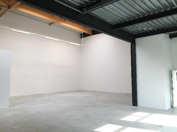 Local d'activités de 229 m², Lieusaint (77127)