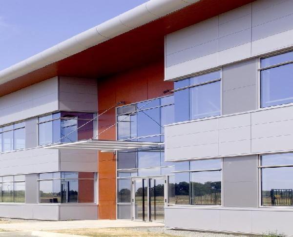 Entrepôt de 470 m², Lieusaint (77127)