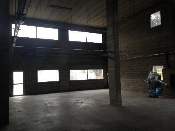 Local d'activités de 213 m², Montry (77450)