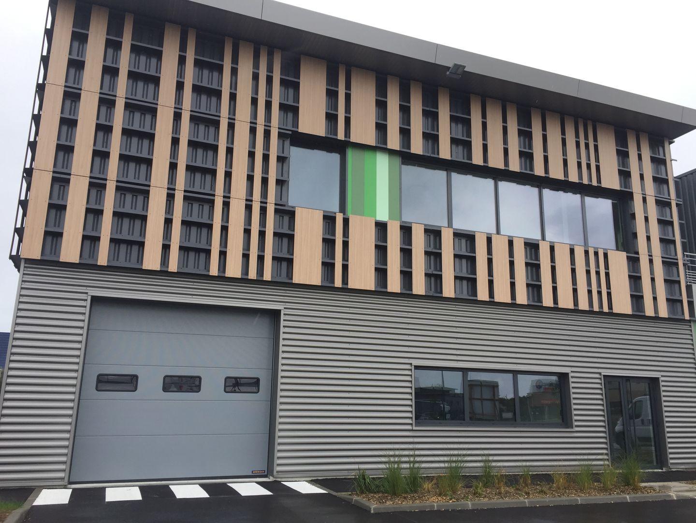 local d'activités de 401m², Conflans-Sainte-Honorine (Yvelines)