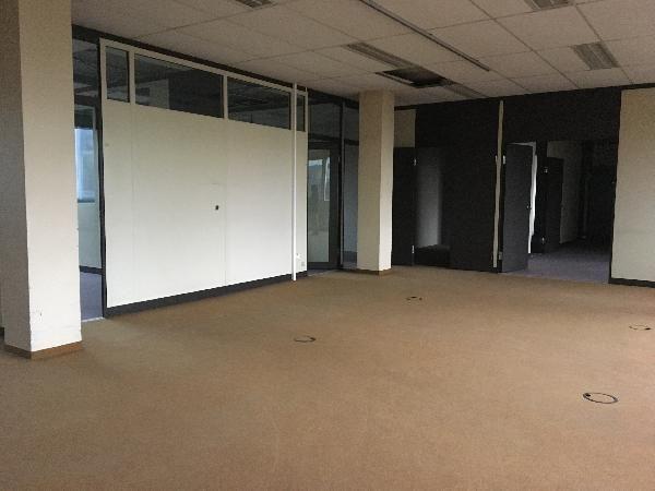 bureau de 268m², Fontenay-sous-Bois (Val-de-Marne)