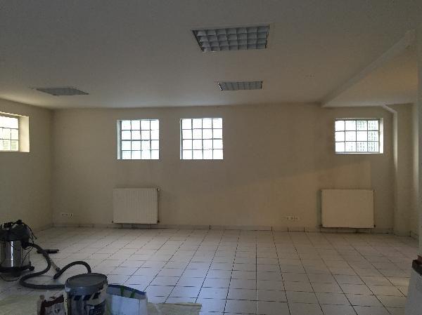 Bureau de 75 m², Suresnes (92150)