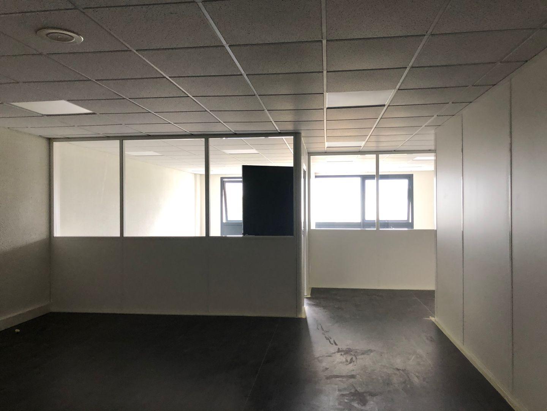 bureau de 40m², Herblay (Val-d'Oise)