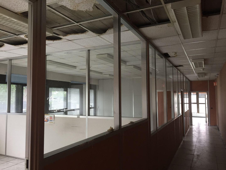 bureau de 100m², Argenteuil (Val-d'Oise)