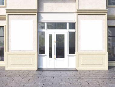 Local commercial de 75 m², Paris 15 (75015)