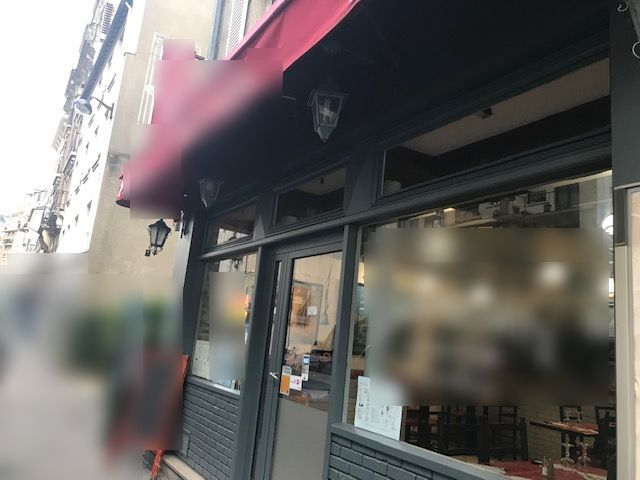 Local commercial de 90 m², Paris 15 (75015)