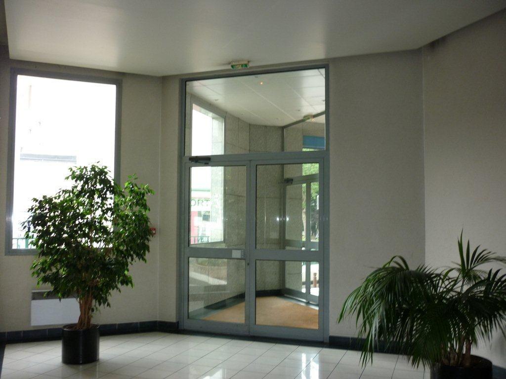 bureau de 250m², Cachan (Val-de-Marne)